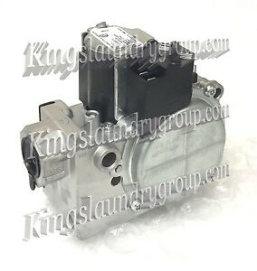 Brand New 24v Gas Valve For American Dryer Adc 887274 128927 free Shipping