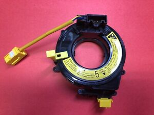 2000 2002 Toyota Tundra Clock Spring Cruise Equipped Direct Replacement New