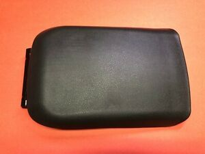 2005 2009 Ford Mustang Center Console Lid Cover Arm Rest Direct Replacement New