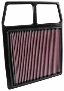 Airaid Replacement Air Filter 850 601 For Can am Commander Max Maverick Max