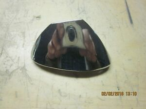 1961 Ford Unity Spot Light Mounting Bracket 155r