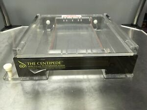 Owl Scientific D 3 The Centipede Wide format Electrophoresis System Pre owned