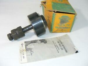 Greenlee No 738 Knockout Punch 2 1 2 Conduit