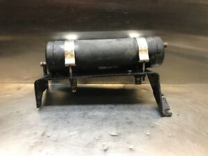 Dodge Ram Cummins 94 98 12 Valve Transmission Cooler Heat Exchanger Nice 5528
