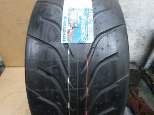 1 New 275 35 18 99y Toyo Proxes R888 Tire 1d50 2216