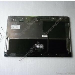 For 24 Apple Led Cinema A1267 Lm240wu6 sd A1 Lcd Display Screen Panel