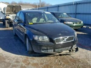 Engine 2 4l Vin 38 4th And 5th Digit Fits 04 10 Volvo 40 Series 203753