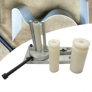 Steel And Stainless Steel Coil Strip Rounded Corner Channel Letter Bender