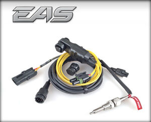 Edge Products Inc Eas Starter Kit W 15 Egt Cable For Cs cts Cs2 cts2 exp