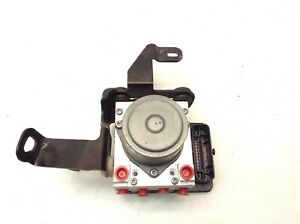 Buick Regal Oem Abs Pump W o Adaptive Cruise 2014 2015 2016