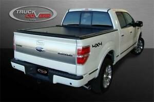 Truck Covers Usa American Roll Bed Cover 2015 2019 Ford F 150 6 5 Bed Cr101 a