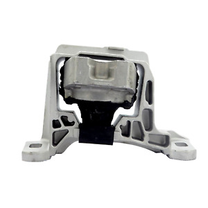 Engine Mount For Ford Focus 2 0