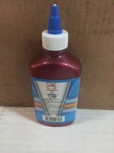 Glasurit Multi Effekt Basis 11 E480 Violet Pearl New