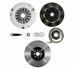 Clutch Masters Fx350 Clutch Kit 16173 hdff sh For 1990 2002 Toyota Supra 3 0l