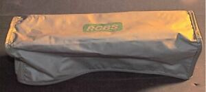 RCBS Dust Cover-5-0-2  5-0-5   5-10 Scales-(89075)