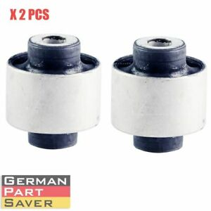 For Mercedes benz W211 Control Arm Bushing Front Lower Left right 2113332914
