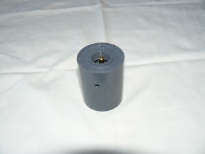 Watering Post Replacement Paddle Valve