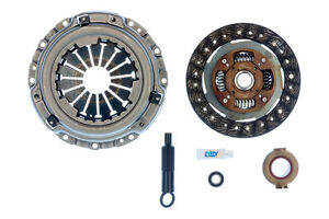 Exedy Khc05 Complete Clutch Pro Kit Honda Dohc Civic Si Crv Integra B Series