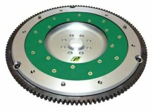 Fidanza Aluminum Flywheel 161721 For Mazda Protege 626 Mx 6 And Ford Probe