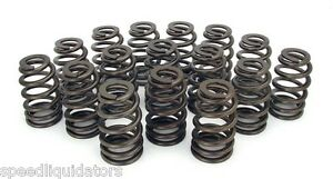 Comp Cams 500 Lift 1 415 Beehive Valve Springs For Hyd Roller Or Tappet Cam