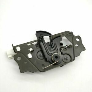 Hood Lock Latch For 2012 Ford Focus 2 0l 2013 2018 Ford Escape 1 5 1 6 2 0l 2 5l