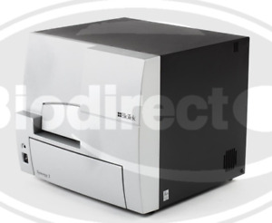 9285 biotek Instruments synergy 2 microplate Reader