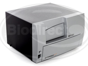9057 biotek Instruments synergy Ht siafr microplate Reader