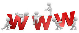 Domain Name Bliss For Sale Inc Hosting Emails And Lots More Extras Etc