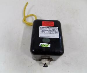 Dongan Interchangeable Ignition Transformer A10 la2x