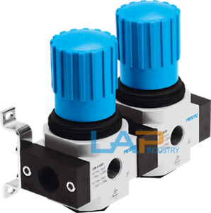 1pc New For Festo Solenoid Valve Lrb 1 4 d o k2 mini