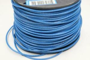 Cme 500ft 12 Awg Stranded Cable Wire Thhn thwn
