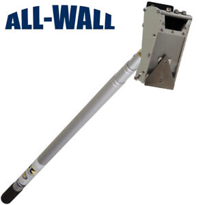 Columbia Drywall 2 Nail Spotter With 3 8 Extendable X1 Handle