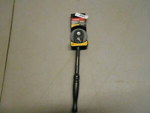 Husky 3 8 Drive 100 Position Low Profile Long Handle Ratchet