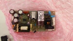 Densi Lambda Zws10 5 Power Supply Board Kit
