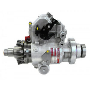 Ford Diesel Fuel Injection Pump I 7 3 6 9 Idi Turbo Free Core Incl 83 94