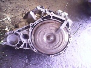 2006 2006 Saturn Vue Transmission Transaxle Fwd At 3 5l 1661428 44k