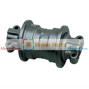 Track Roller Lower Roller For Komatsu Mini Excavator Pc60 5 Pc60l 5 In Usa