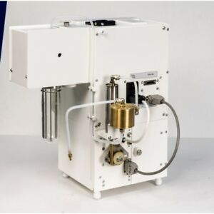 Particle Size Analyzer Grand 152 1 152 1