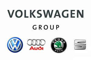 For Vw Audi Seat Skoda 2017 Diagnostic Coding Can Bus Obd2 Full Working Software