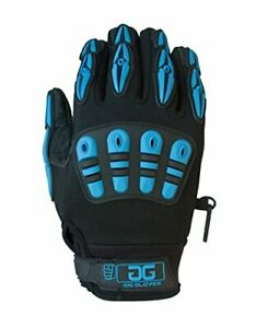 Thermo Gig Gloves Cold Weather Work Gloves For Touring Gigging Theater And Liv