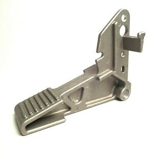 Replacement Foot Pedal For Coats Tire Changer Machines Ref 8181675 181675