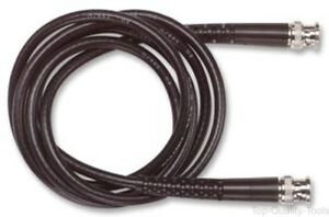 Pomona 2249 c 120 test Lead 50r Rg58