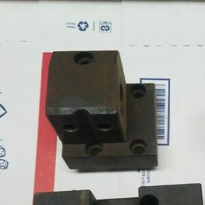 Miyano 5e78300a Tool Holder For Cnc Lathe Turning Center Bnd