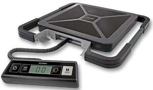 Dymo Digital Scale S50 Measuring Weighing Scales