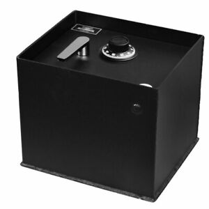 Stealth Floor Safe B1500d In ground Home Security Vault High Security Dial Lock