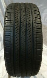 Brand New 245 40r20 Goodyear Eagle Touring 95w