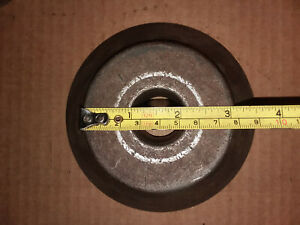 Large Wheel Balancer Cone Set For 28mm Shaft Snap on 3 125 5 125