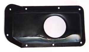 Fits 50 57 Utility Wagon Willys Omix ada 12023 39 Transmission Access Cover