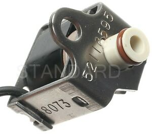 Jeep Wrangler 1994 2002 Standard Tcs50 Automatic Transmission Control Solenoid