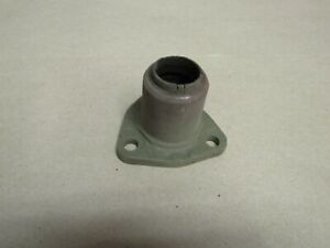Jeep Willys Ross Steering Box Upper Bearing Retainer M38a1 Mb Cj2a K34